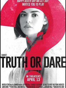 Afdah-Truth-or-Dare-2018