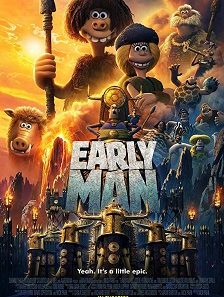 Early-Man-2018-afdah-movie