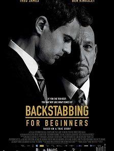 afdah-Backstabbing-for-Beginners-2018