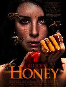 afdah-Blood-Honey-movie