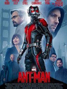 Ant-Man-2015-afdah-movie