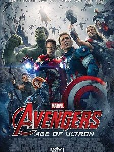 Avengers-Age-of-Ultron-2015-afdah