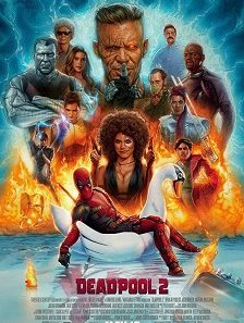 Deadpool-2-afdah-movie