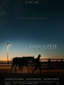 Lean-on-Pete-2018-afdah-movie