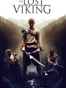 The-Lost-Viking-2018