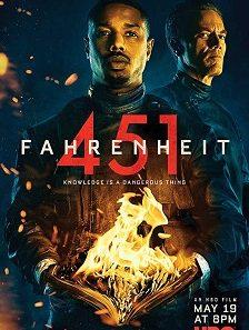 afdah-Fahrenheit-451-2018-movie