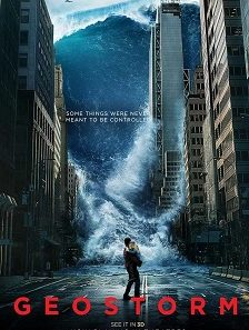 afdah-Geostorm-2017-movie