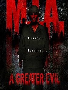 afdah-M-I-A-A-Greater-Evil-2018