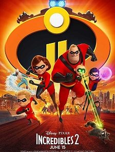 Incredibles-2-afdah-movie