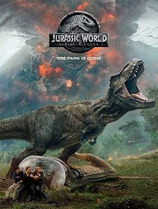 Jurassic-World-Fallen-Kingdom-2018-afdahmovies