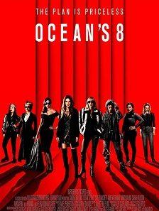 Oceans-8-Movie