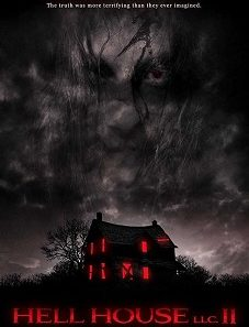 Hell House LLC II The Abaddon Hotel 2018
