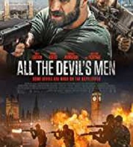 All-the-Devil's-Men-2018