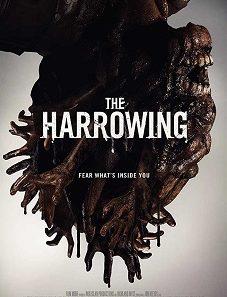 The Harrowing 2018