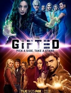 The-Gifted-Season-2