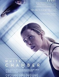 White Chamber 2019