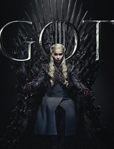 game_of_thrones_season_8_poster