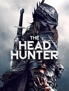 The Head Hunter 2019