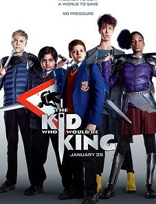 https://afdah.live/wp-content/uploads/2019/04/The-Kid-Who-Would-Be-King-2019-1.jpg