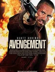 Watch Avengement 2019