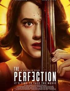 The Perfection 2019