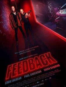 Feedback 2019