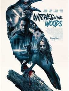 Witches in the Woods 2019
