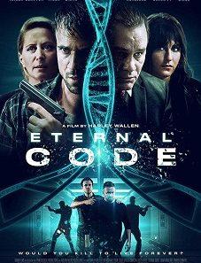 Eternal Code 2019