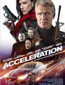 Acceleration-2019-Afdah