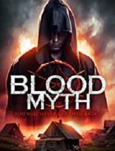 Blood-Myth-2019-Afdah