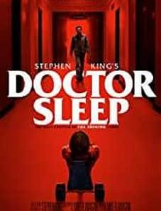 Doctor-Sleep-2019-Afdah