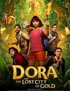 Dora-and-the-Lost-City-of-Gold-2019-Afdah