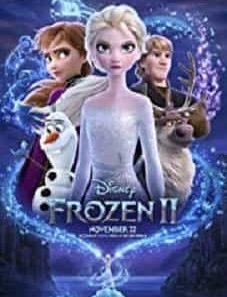 Frozen-2-2019-Afdah