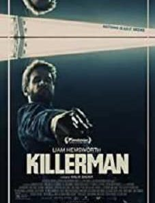 Killerman-2019-Afdah