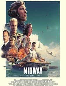 Midway-2019-Afdah