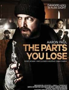The-Parts-You-Lose-2019-Afdah
