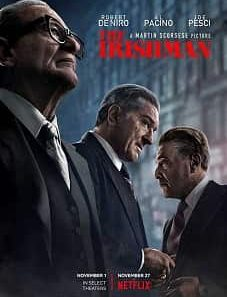 The-irishman-2019-Afdah