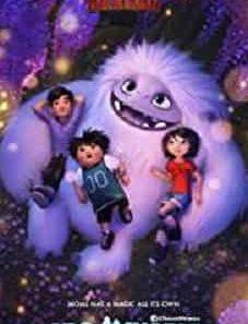 Abominable-2019-Afdah