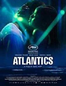 Atlantics-2019-Afdah