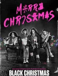Black-Christmas-2019-Afdah