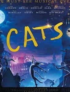 Cats-2019-afdah