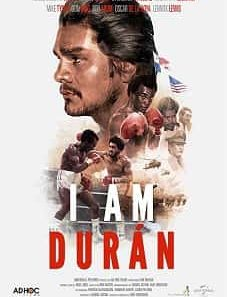 I-Am-Durán-2019-afdah