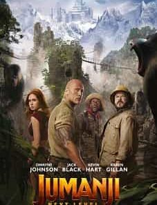 Jumanji-The-Next-Level-2019-Afdah