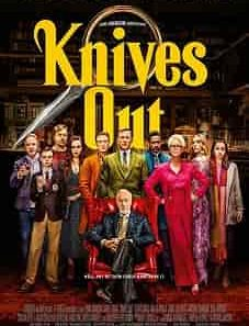 Knives-Out-2019-afdah