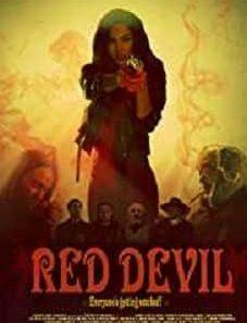 Red-Devil-2019-Afdah