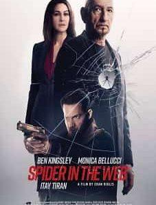 Spider-in-the-Web-2019-afdah
