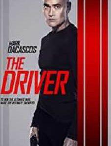 The-Driver-2019-Afdah