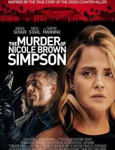 The-Murder-of-Nicole-Brown-Simpson-2019