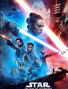 star-wars-the-rise-of-skywalker-2019-afdah