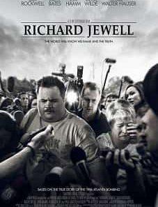 Richard Jewell 2020